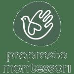 preprosto-montessori-logo