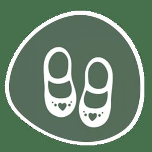 pm_vrtci_logo