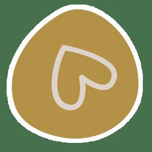 preprostomi-logo