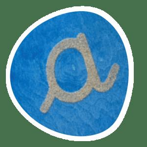 preprostomontessori-trgovinica-logo