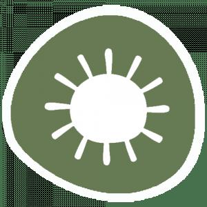 pm_aktivnoti_logo
