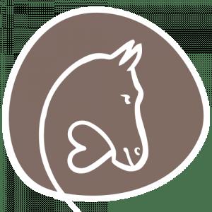 pm_kmetija_logo